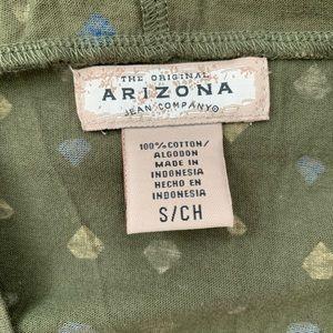 Arizona Jean Company Tops - Women's Arizona Top